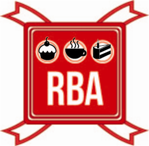 Logo Design by Aidan - RBA Logo Design Project