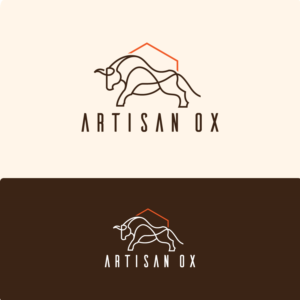 Masculine Conservative Logo Design Job Logo Brief For Jay