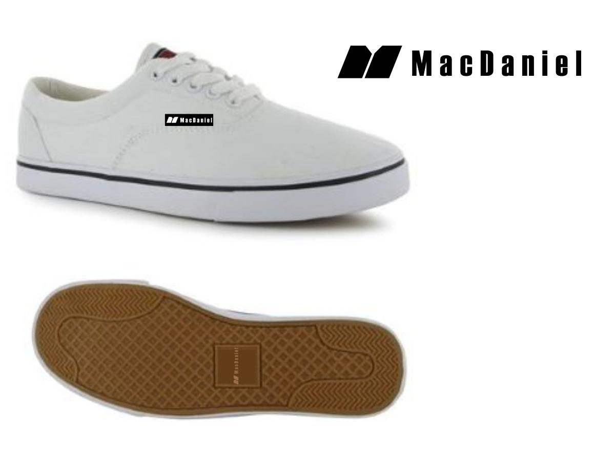 T Shirt Dc Shoes Proteam