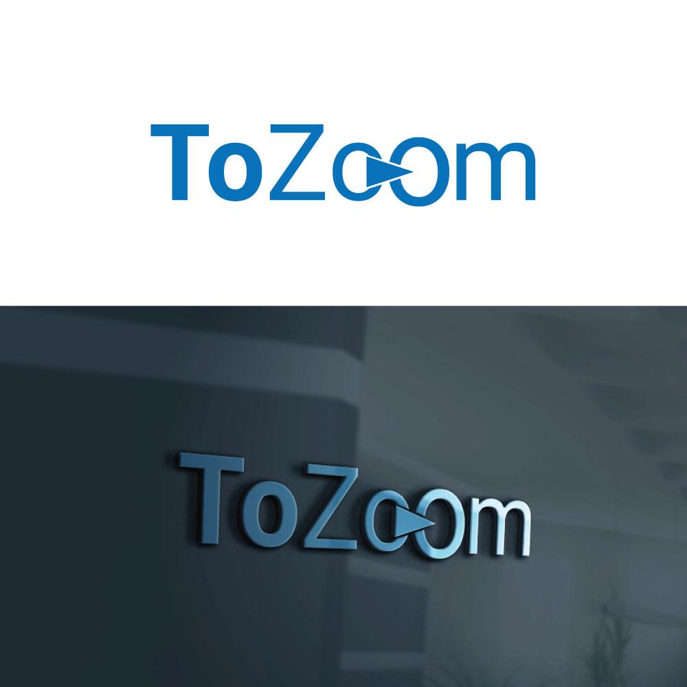 Modern, Colorful, Internet Service Provider Logo Design ...