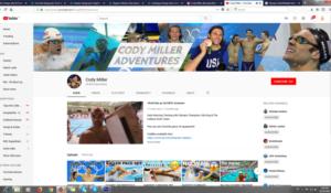Youtube Theme Design Custom Youtube Theme Design Service