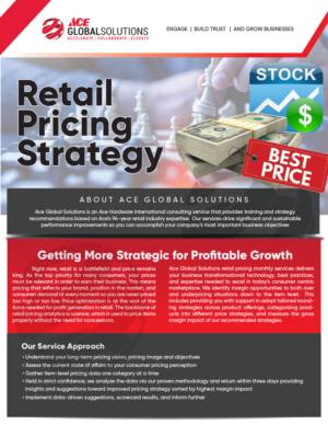 pricing flyer designs 70 flyers to browse