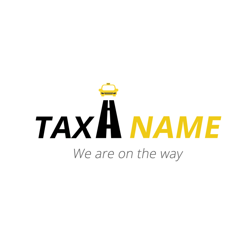 Modern, Professional Logo Design for company name by Haridas P