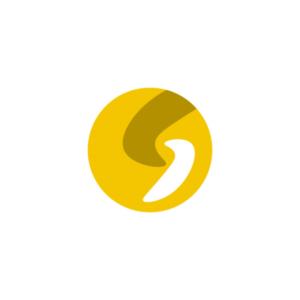 Modern, Professional Logo Design for company name by alitjuara