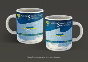Cup and Mug Design by SD WEBCREATION