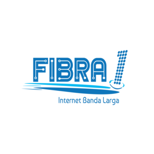 Internet Service Provider Logo Designs   785 Logos to Browse
