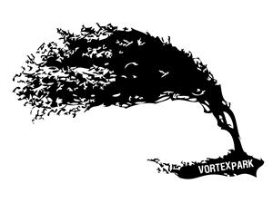 Logo Design by Alex Wolf -