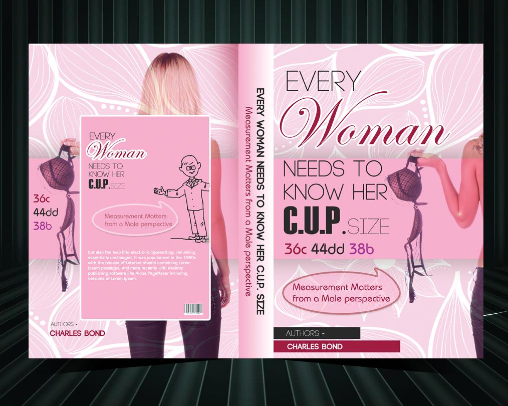 Modern Book Cover Uk : Feminine modern book cover design for new wine by uk