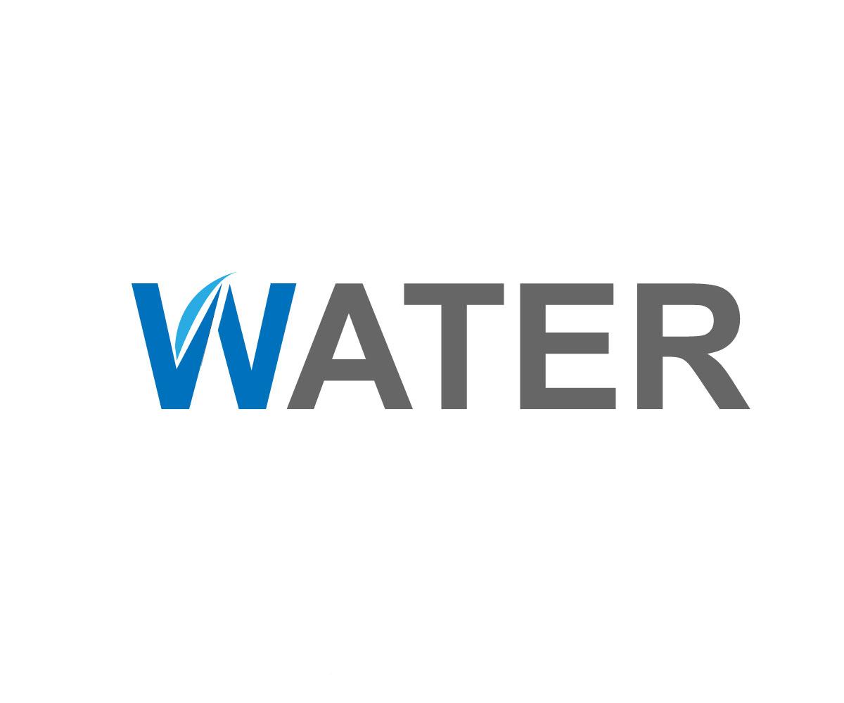 logo design for agrotek hydroponics farm plant leaf water  2 about agrotek #2