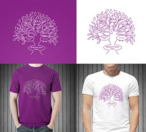 BEEZU   Freelance T-shirt Designer & Logo Designer   Lahore