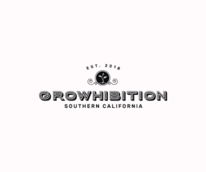 Logo Design job - Cannabis based company needs a logo design for shirts and  hats. 51fbe62a0a5f