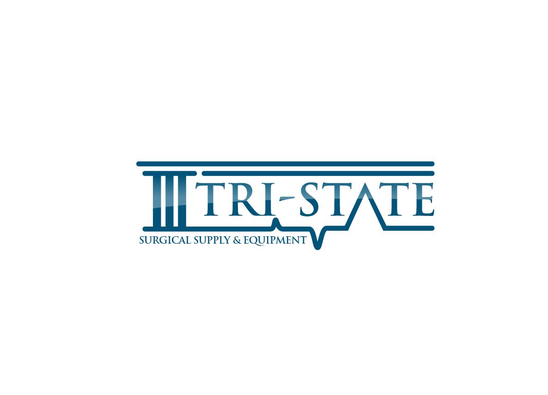 Elegant, Playful, Health Care Logo Design for Tri-State
