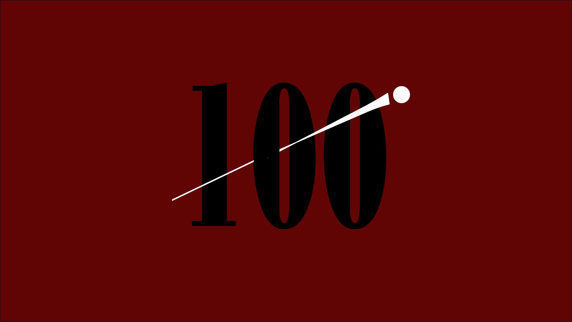 Logo Design for Weyburn Golf Club by DH.Herrera | Design #20405878