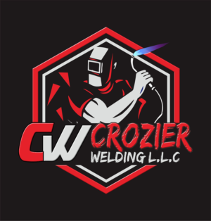 Welding T Shirt Designs 12 T Shirts To Browse