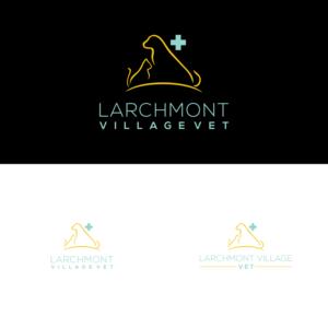 Logo Design Ideas 1 271 741 Logos To Browse