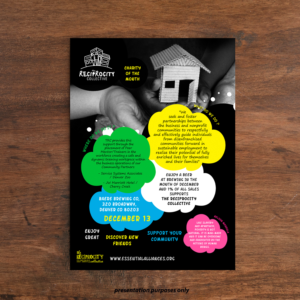 flyer design ideas 22 002 flyers to browse
