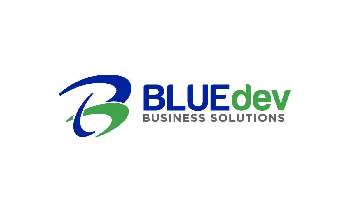 59cd9c76 Elegant, Professional, Business Management Logo Design for a Company in  Germany | Design 20842188