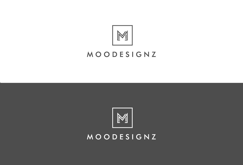 Conservative Upmarket Interior Design Logo Design For Moodesignz Moo Open To Ideas By Matador Design 20548734