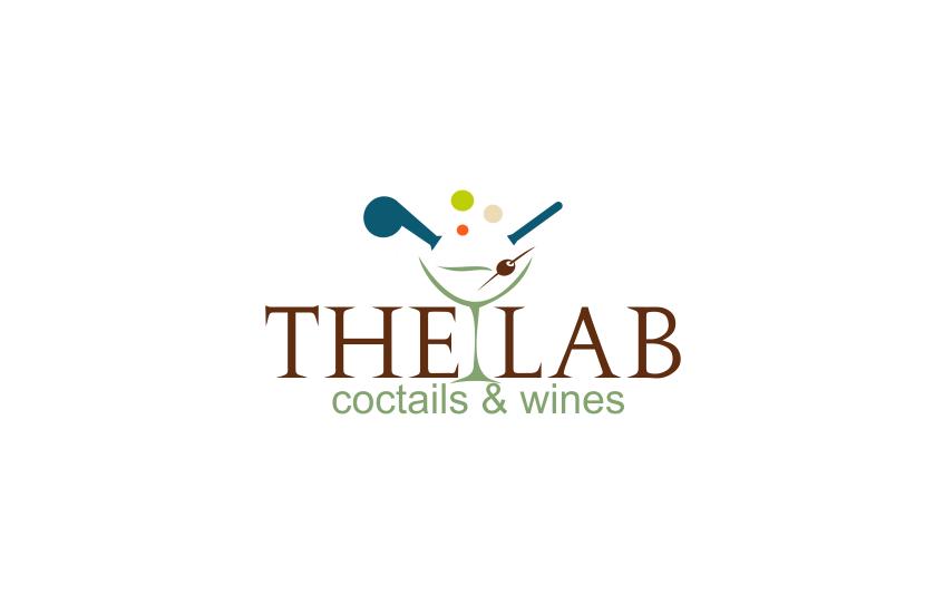 Cocktail Logo Design Logo Design Design 699869