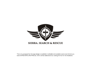 search and rescue logo designs 163 logos to browse