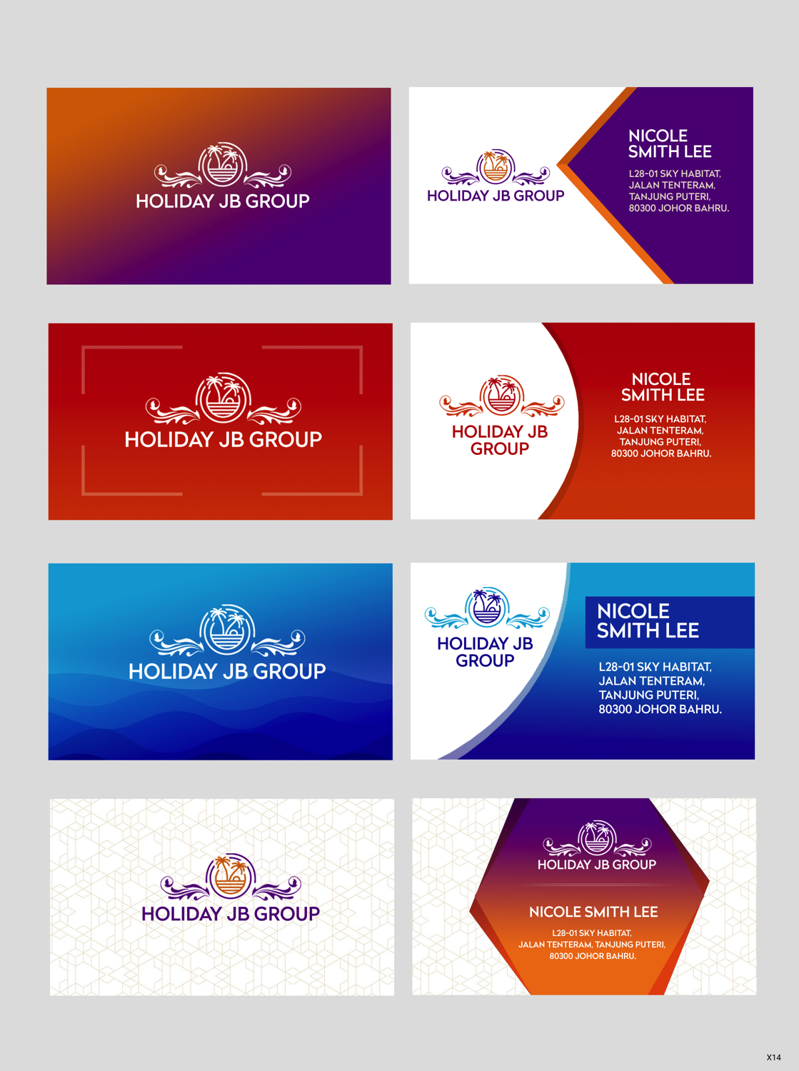 Bold Modern Web Design For Eyes Catching Attractive Amazing Nice Jaw Dropping For Design By Pb Design 20697590