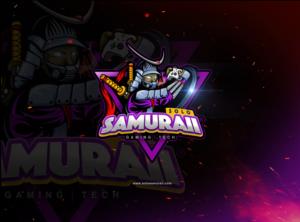Solo Samuraii | Logo Design by antoneofull