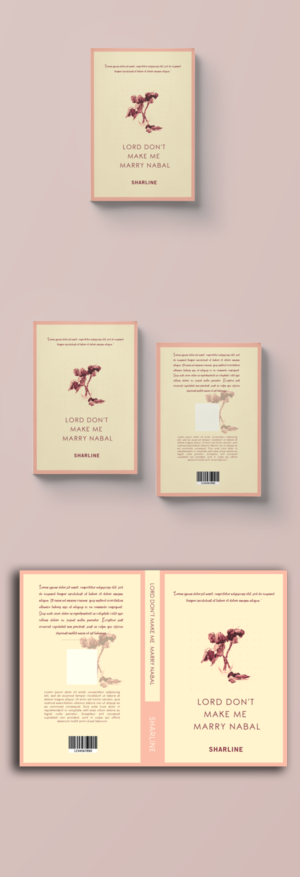 Feminine Book Cover Designs 22 Book Covers To Browse