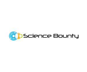 Science Bounty (or) Science Bounty System | Logo Design by meygekon