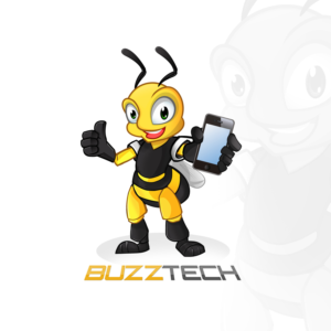 Mascot Design by OliverWangho for this project | Design: #20883687