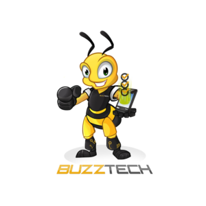 Mascot Design by OliverWangho for this project | Design: #20884129