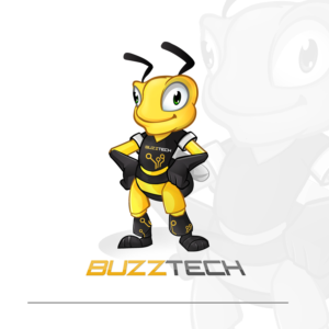 Mascot Design by OliverWangho for this project | Design: #20987953