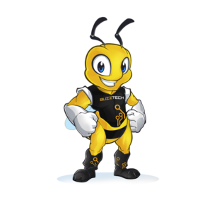 Mascot Design by OliverWangho for this project | Design: #20988968