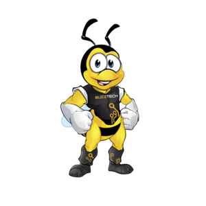 Mascot Design by OliverWangho for this project | Design: #21070629
