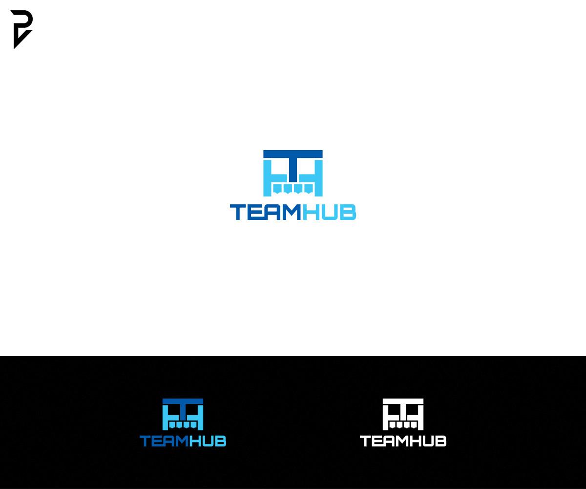 Developer Logo Design