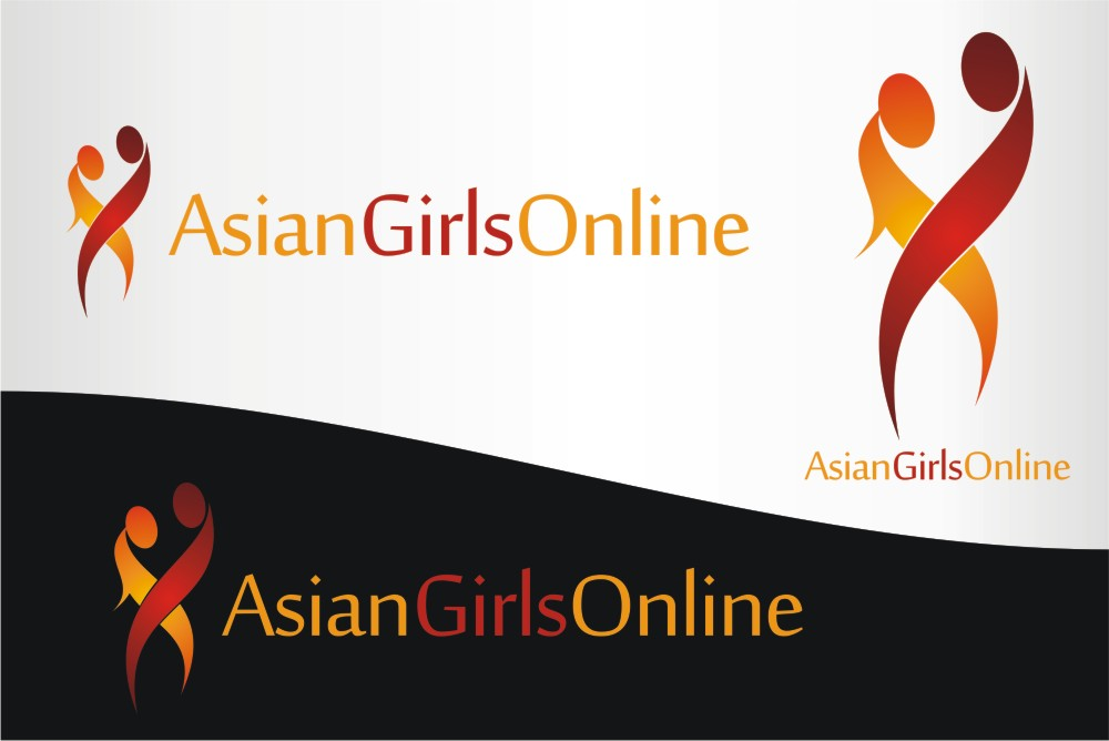 united asian dating website Asian friendly dating asianfriendlyorg is your 100% free asian dating site that enables members to browse user profiles, send messages, and chat live online.