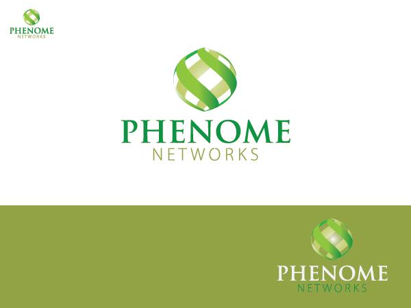 elegante juguet n software dise o de logo for phenome networks by tiny dise o 2970839. Black Bedroom Furniture Sets. Home Design Ideas