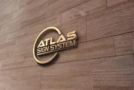 Professional, Conservative, Advertising Logo Design for ...