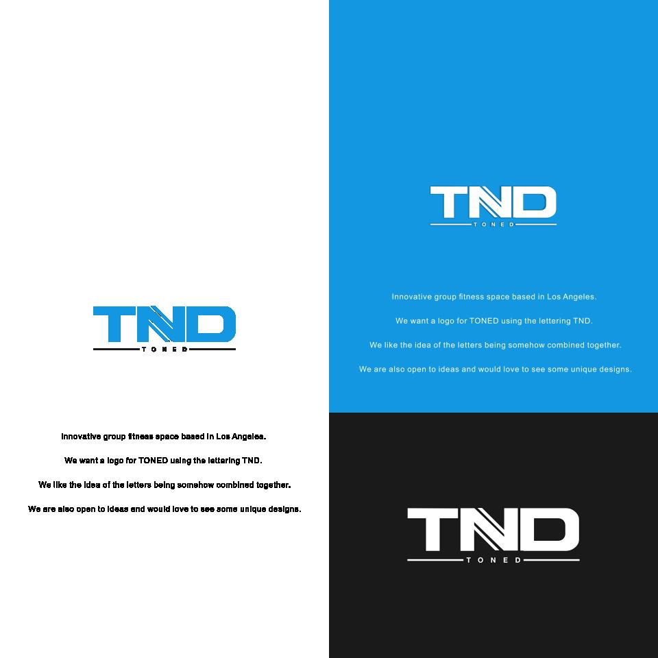 Colorful Bold Fitness Logo Design For Tnd By Bernadif 2 Design 20901027,Clash Of Clans Builder Hall 4 Base Design