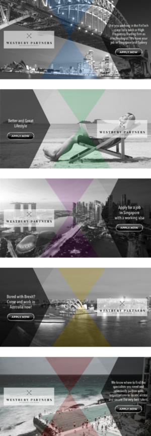 Sydney Websites 54 Custom Sydney Web Designs