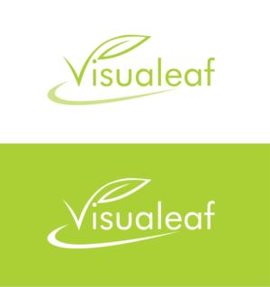 Qutodesign Freelance Logo Designer Packaging Designer Kabupaten Malang Indonesia