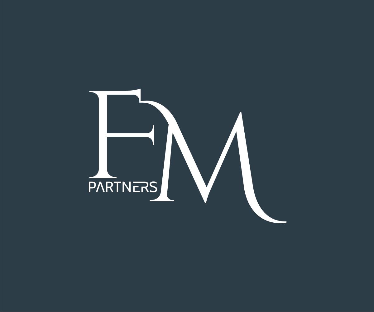 buy popular 5dfc6 d703f Upmarket, Serious, Real Estate Logo Design for Fay Maissen ...