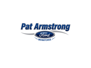 pat armstrong ford dealership 13 logo designs for pat armstrong pat armstrong ford wenatchee pat armstrong ford dealership 13 logo