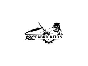 Welding Logos 1 395 Custom Welding Logo Designs