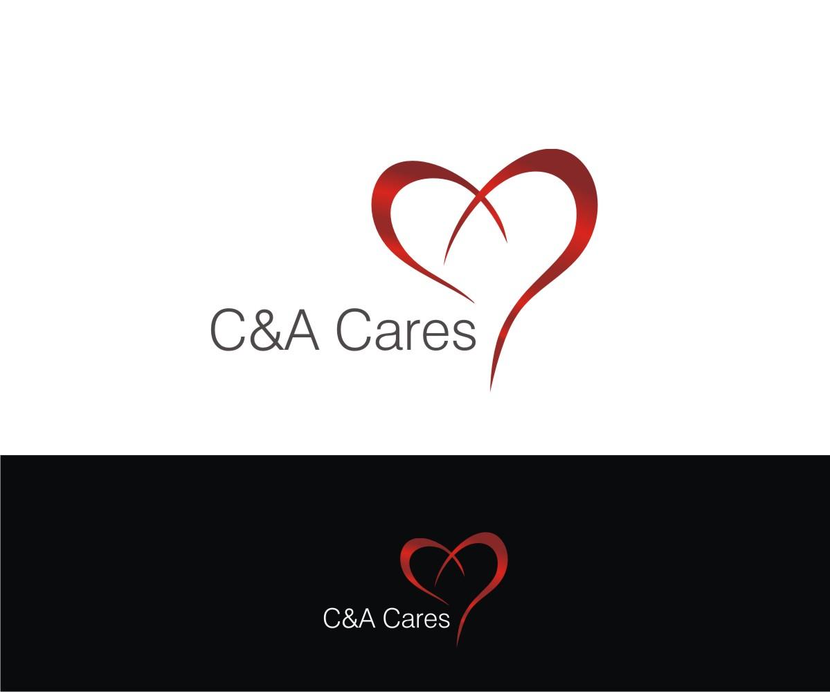 Diseno De Logo For C Amp A Cares Por Suneeeeel Diseno 21048692