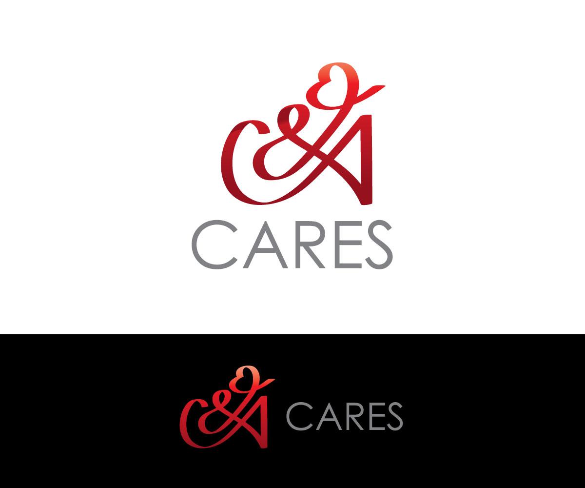 Diseno De Logo For C Amp A Cares Por Mondal22 Ayan Diseno 21013336