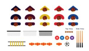 Icon Design by VW Designs