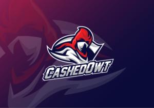 CashedOwt | Logo Design by suryo prakadewa