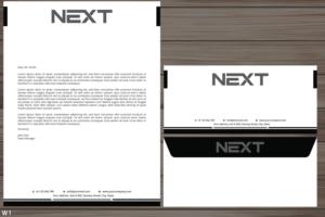 Ngo Letterhead Web Design   1000's of Ngo Letterhead Web