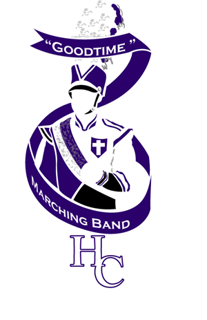 88 Serious Professional Logo Designs for College of the Holy Cross ...