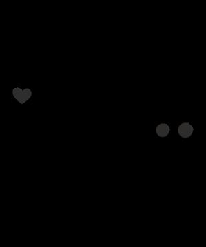 Icon Design by christinechen